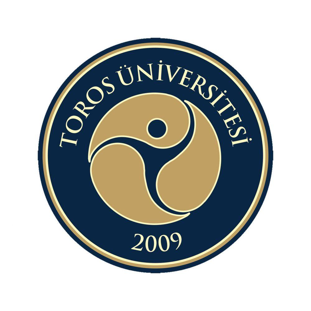 جامعة طوروس