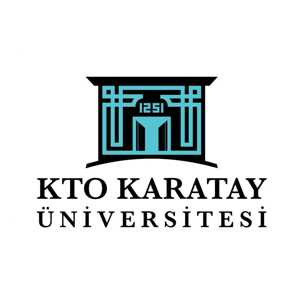 جامعة كراتاي