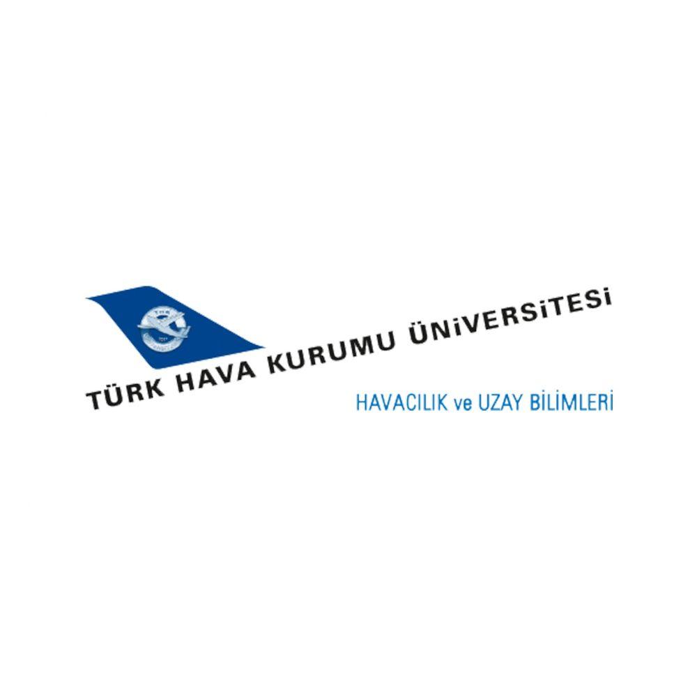 جامعة مؤسسة الطيران التركية
