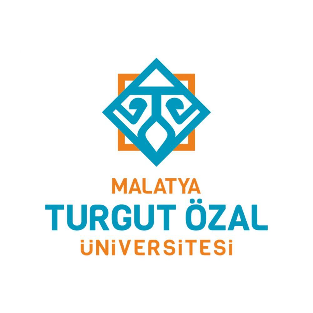 جامعة ملاطيا تورغوت أوزال