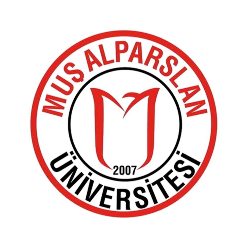 جامعة موش ألب أرسلان