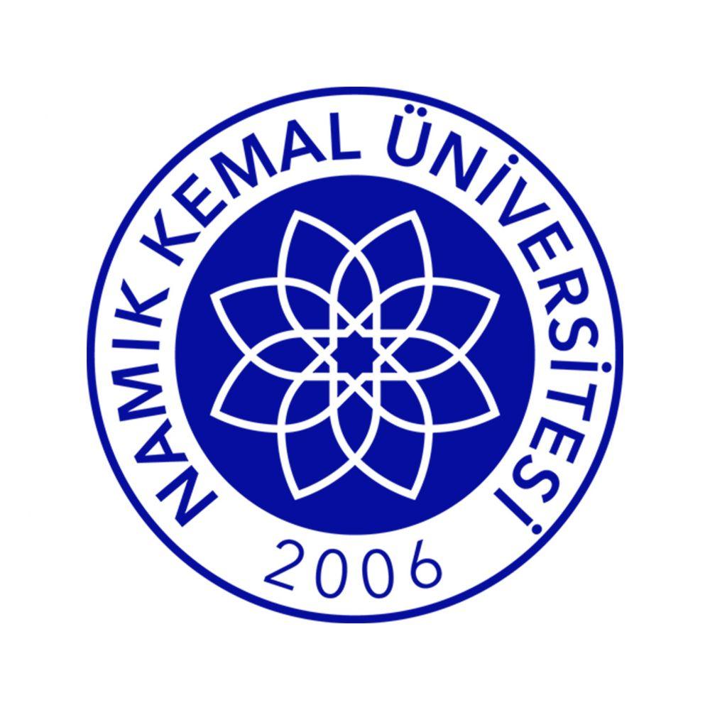 جامعة نامك كمال