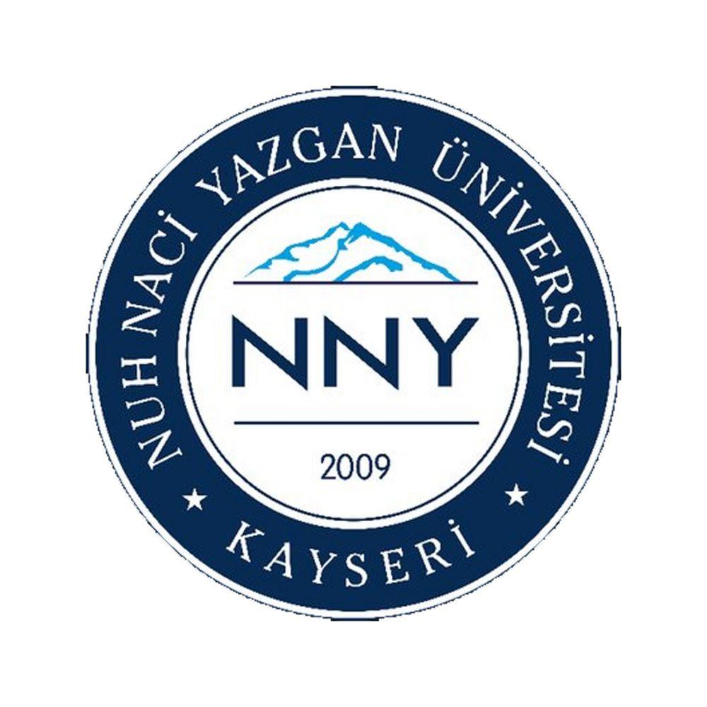 جامعة نوح ناجي يازغان