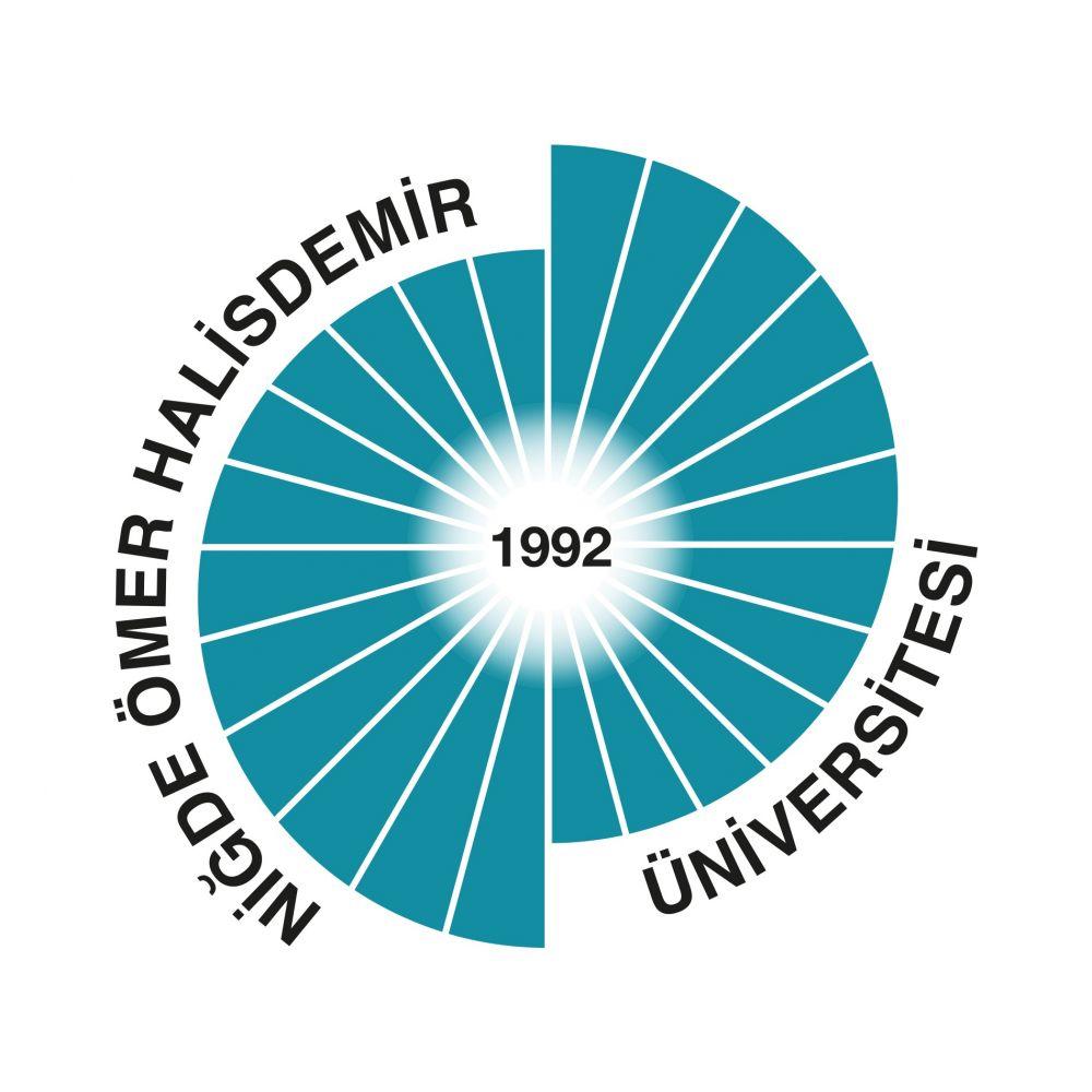 جامعة نيغدا عمر خالص دمير