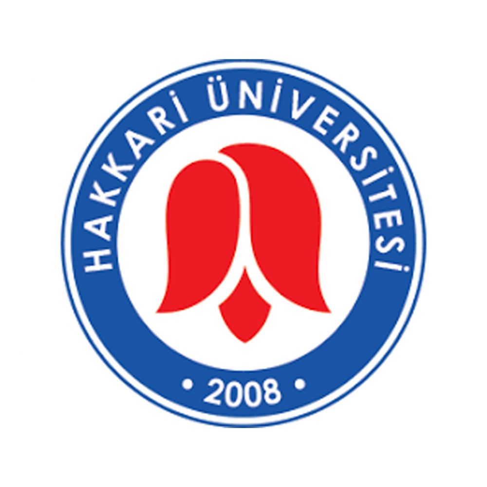 جامعة هاكّاري