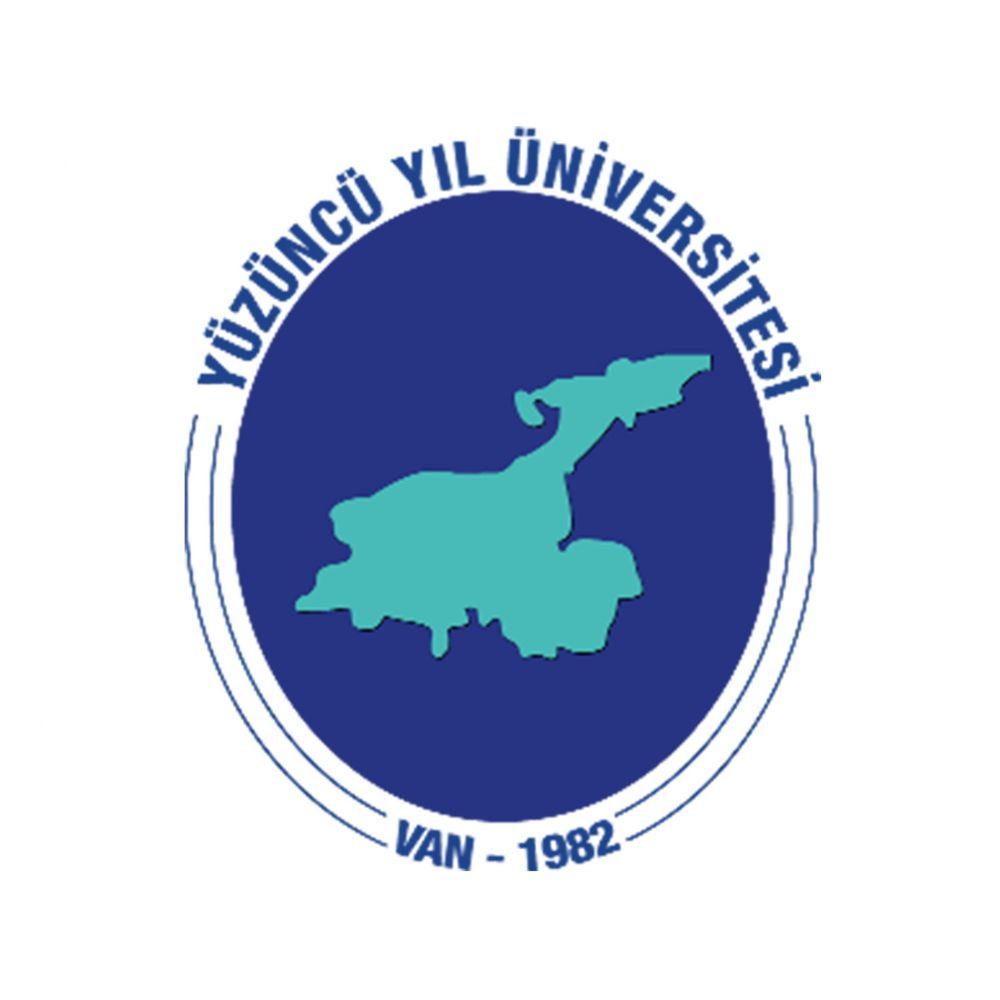 جامعة يوزنجو يل