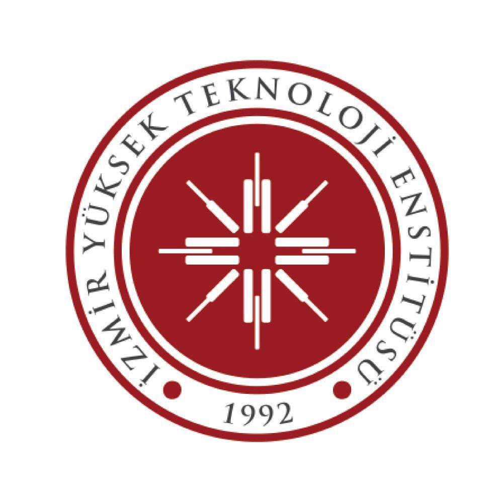 معهد ازميرالعالي للتكنولوجيا